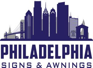 signs philadelphia logo for website